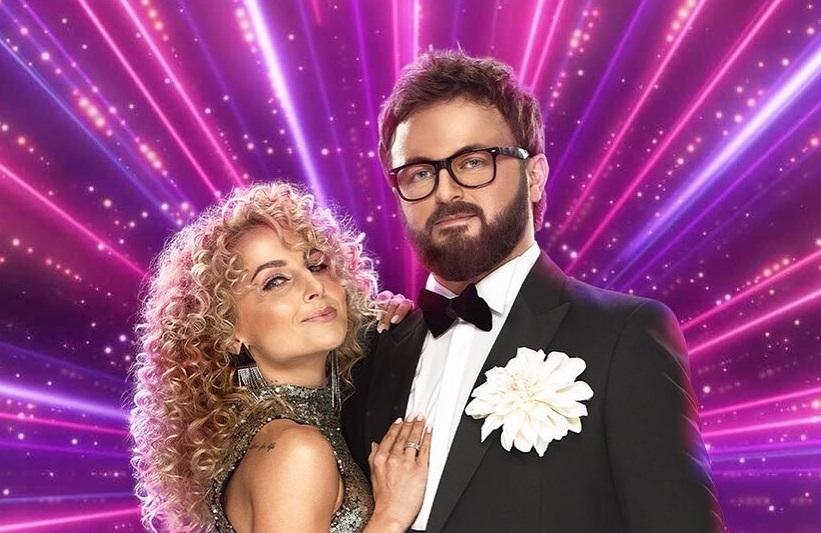 Танцы со звездами 2019: Кто с кем станет в пары