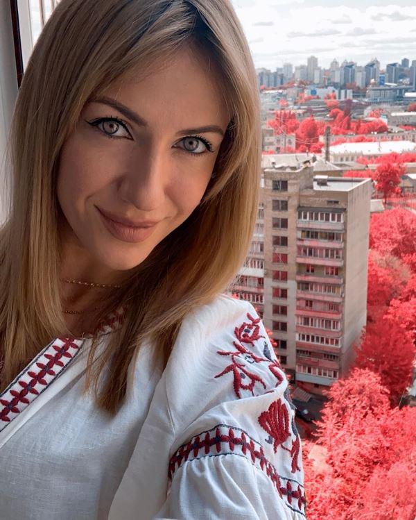 Бритни Спирс и работа: почему украинские телеведущие стали блондинками