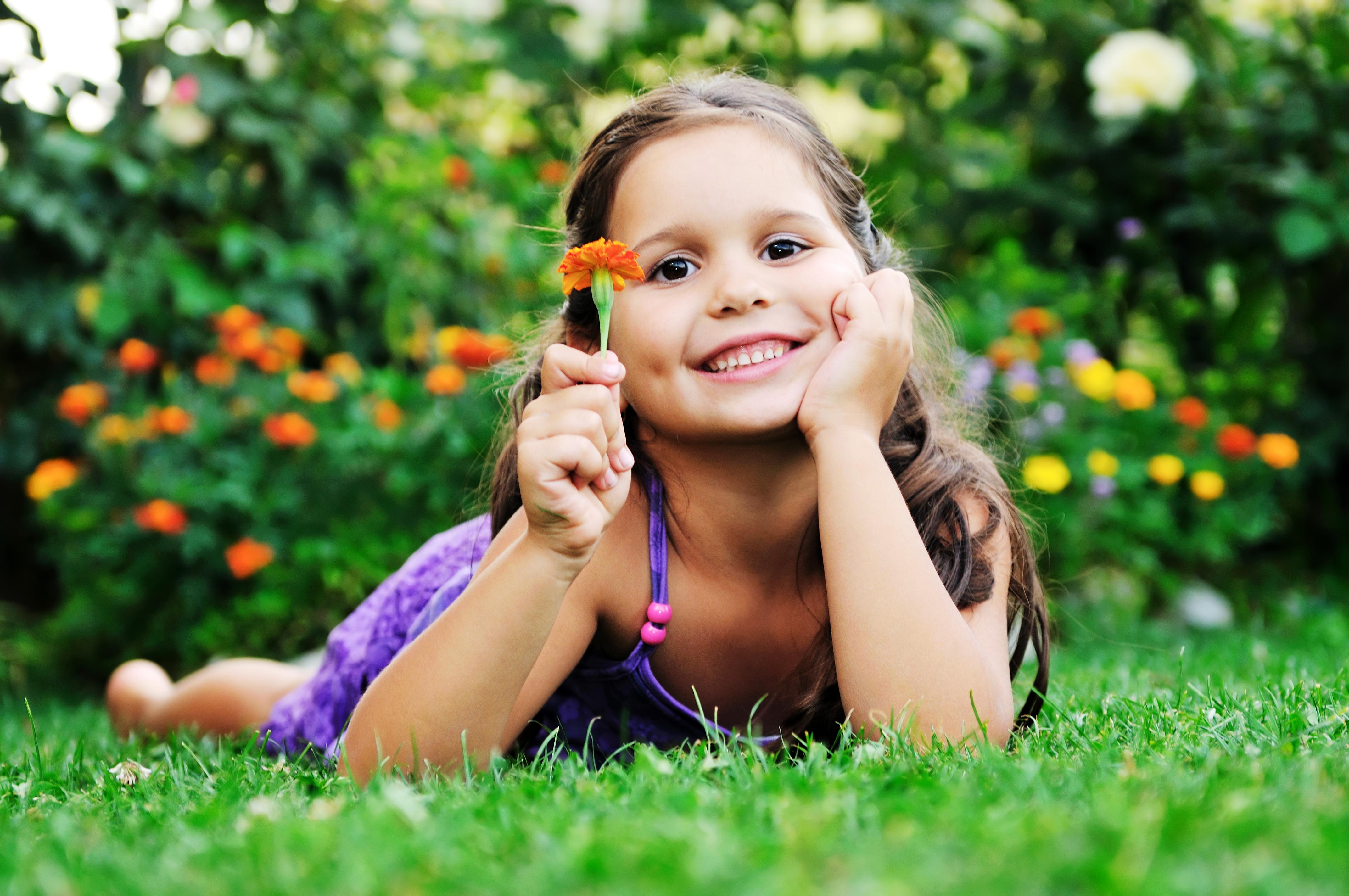 Девочка у гинеколога смотреть онлайн 27 фотография