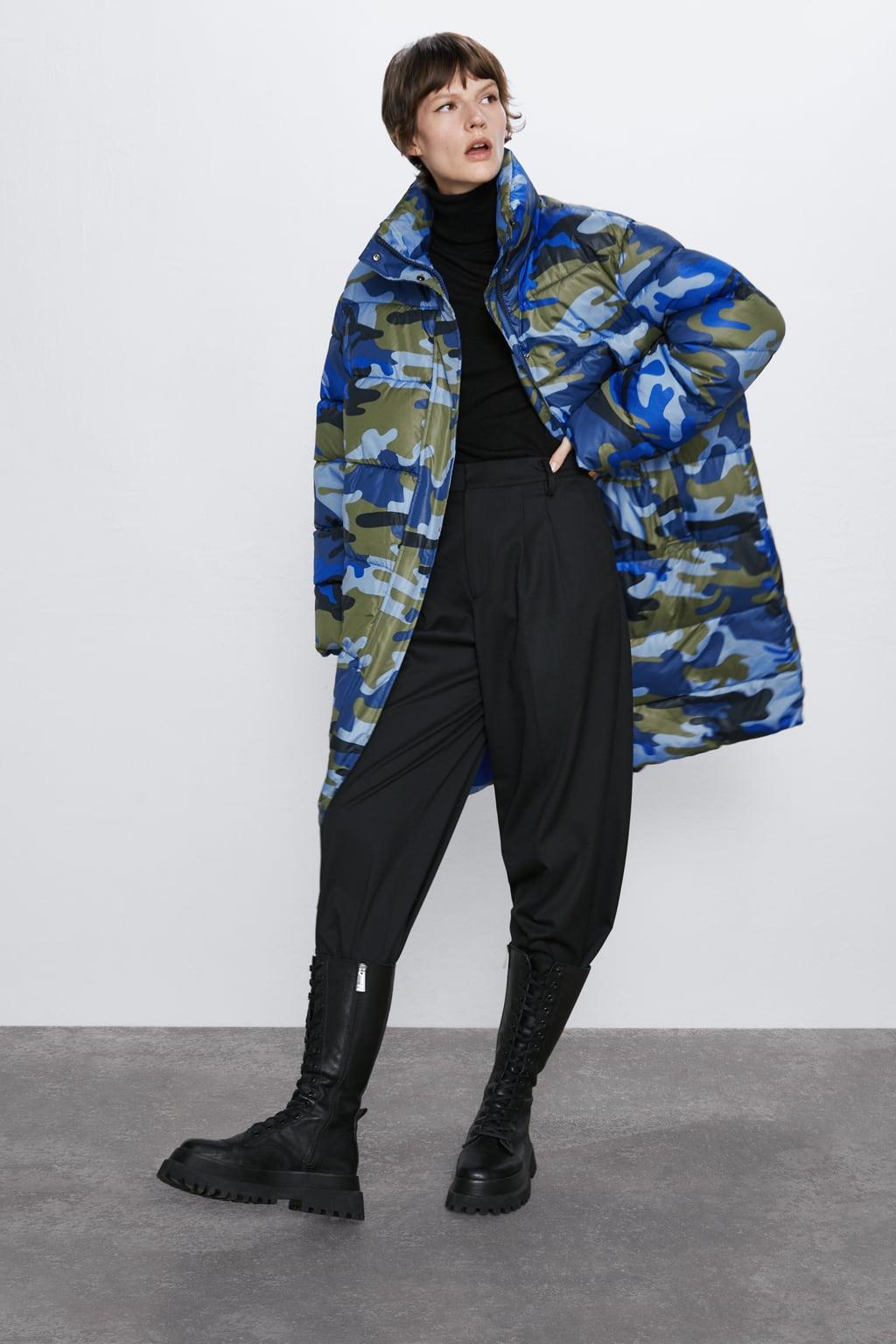Zara, 2999 грн
