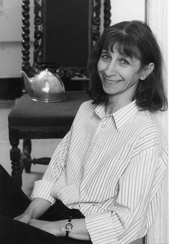 Мама российского телеведущего Ивана Урганта, Валерия Киселева, скончалась на 63-м году жизни