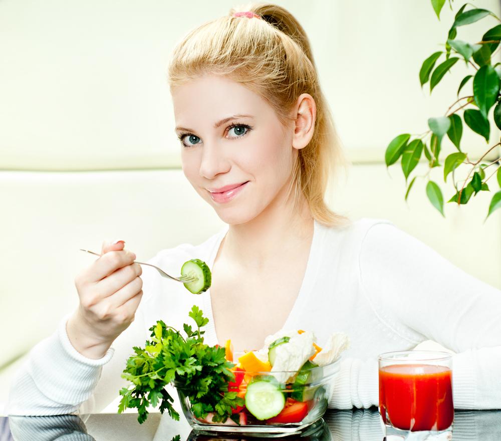 диета худеем за неделю на 5 ru