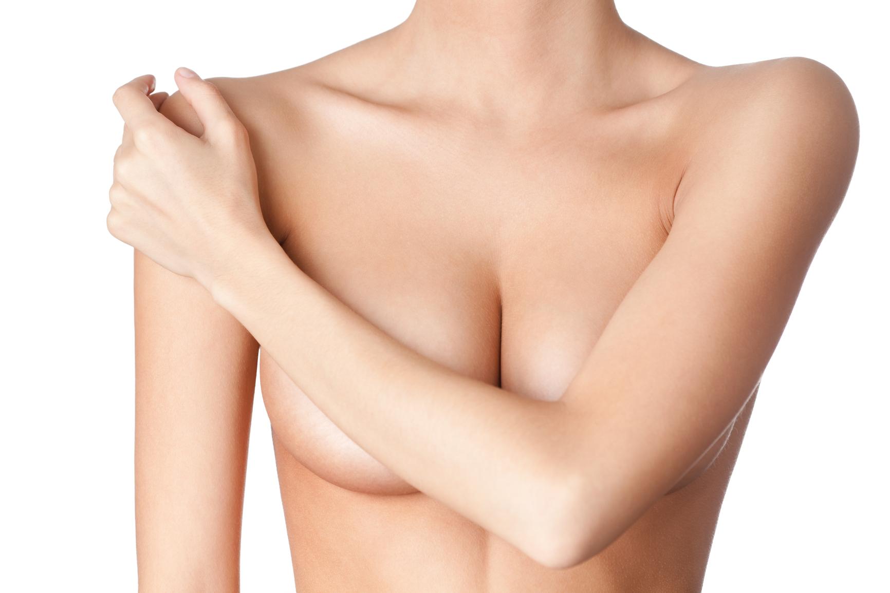 Фото грудь пронизывающими венами 10 фотография