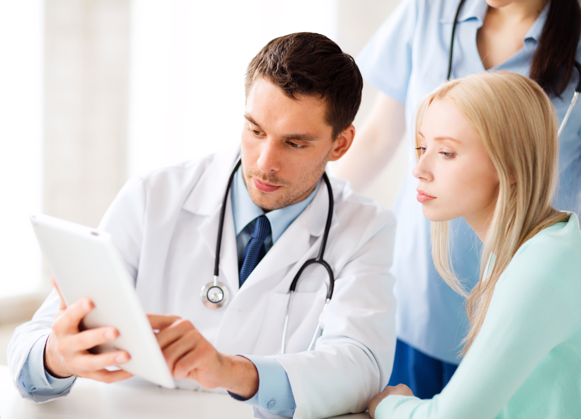 Что нужно знать об обмороках: рекомендации кардиолога