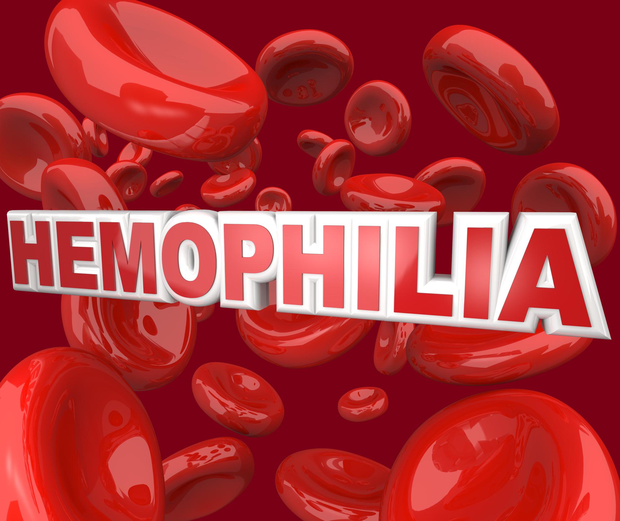 Что нужно знать о гемофилии: факты и мифы