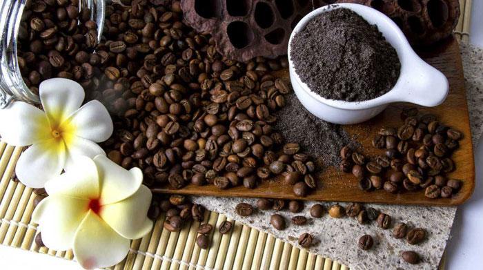 Кофейные ополаскиватели - доступная замена дорогостоящим ополаскивателям