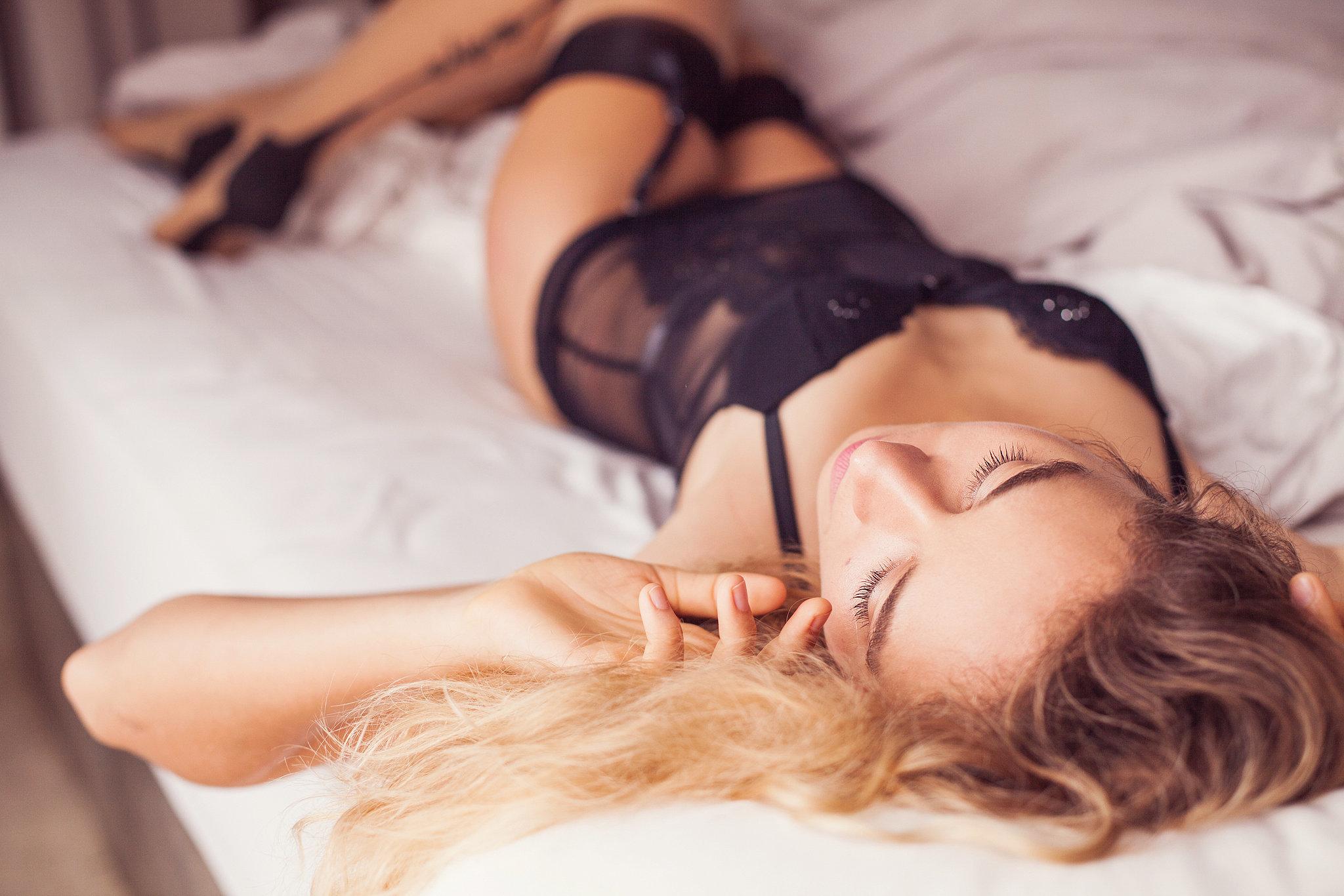 Фото оргазма девочек, Оргазм от красивых голых девушек на фото 17 фотография