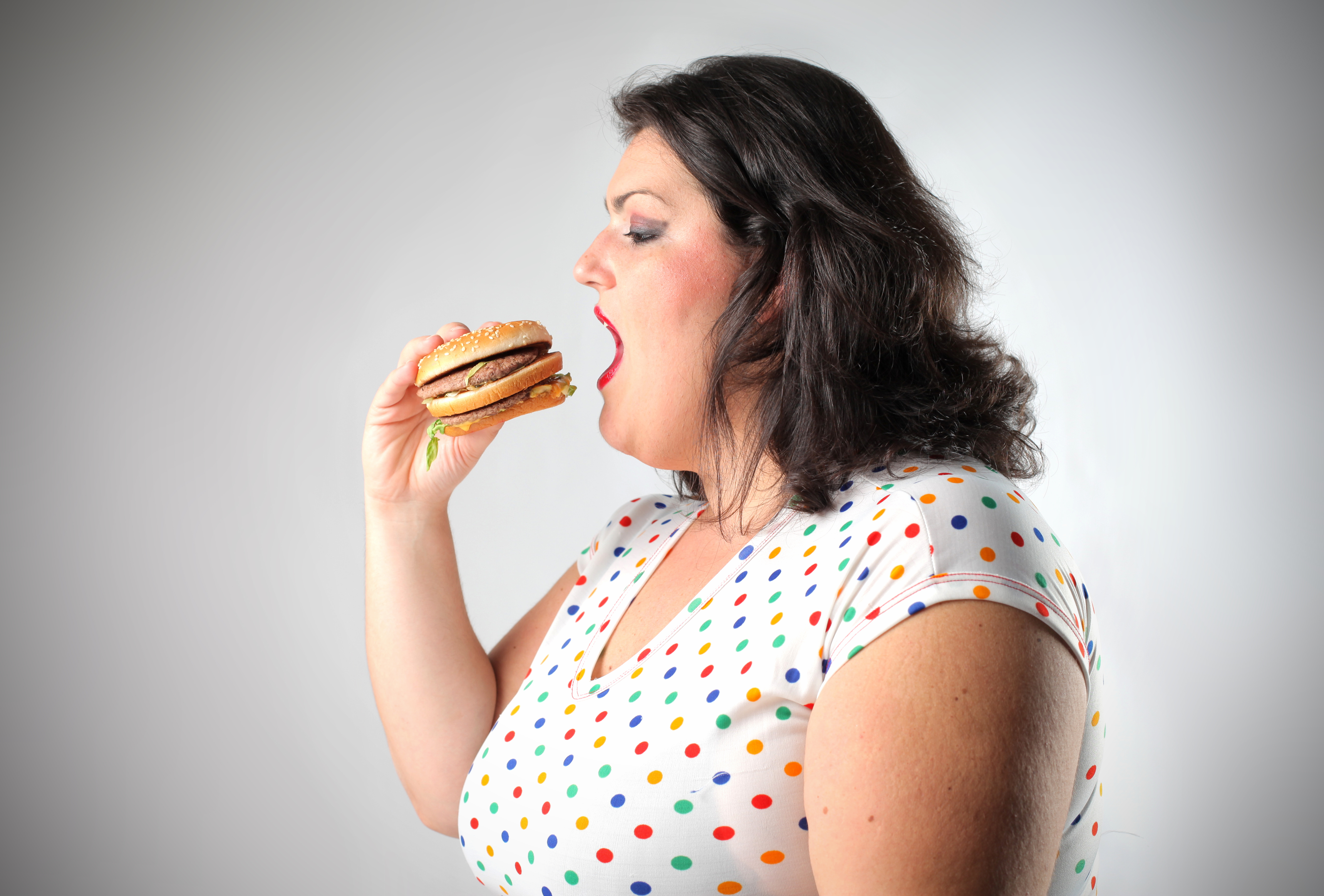 комедии про толстых девушек которые похудели