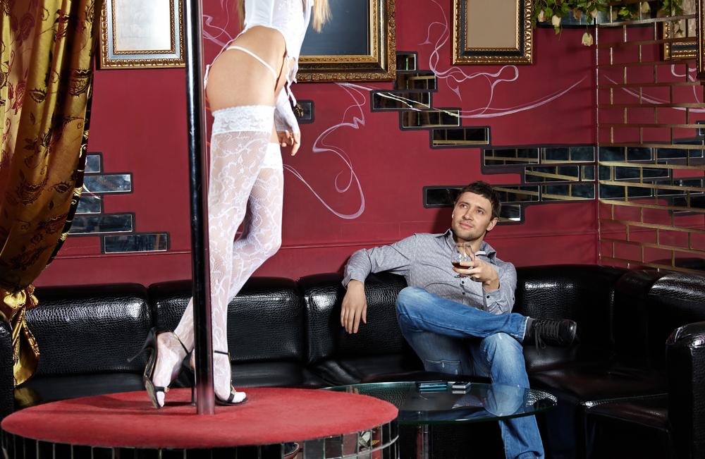 снять проститутку во владимире-гы2