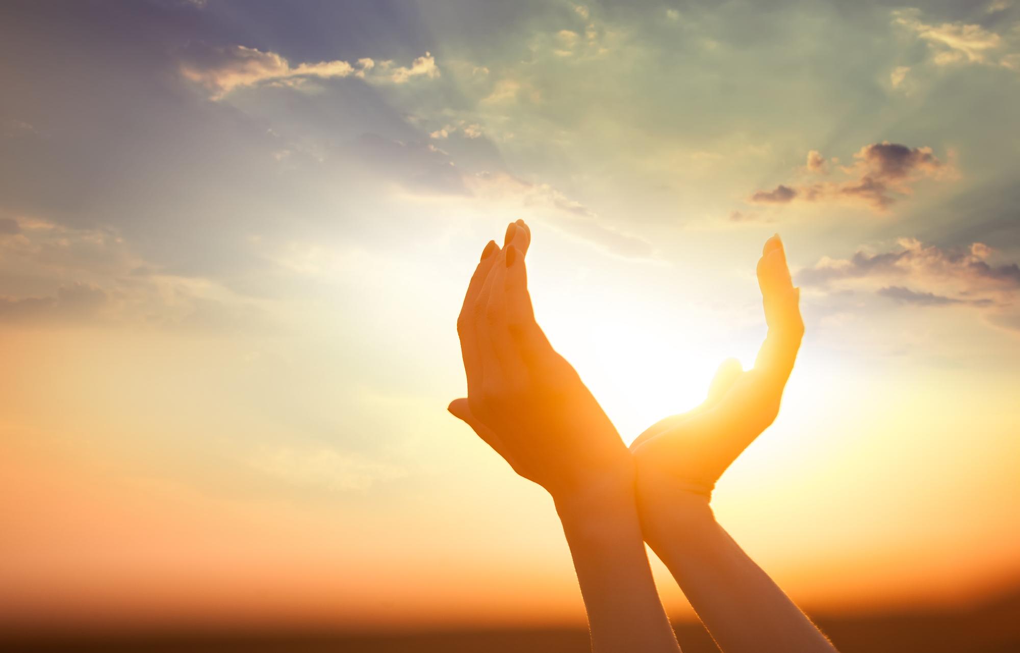 Запреты дня 30 июня 2020: Чего нельзя делать в день Солнцестоя