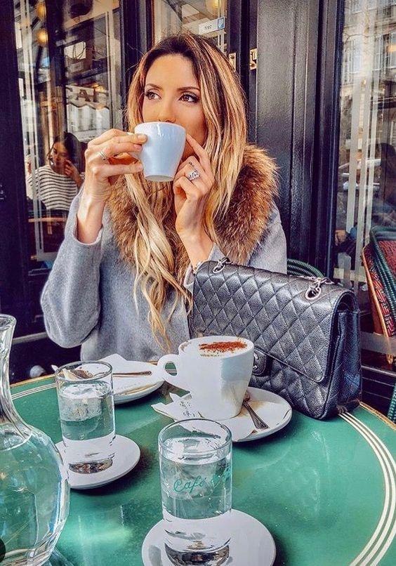 Чем можно заменить кофе: ТОП-6 вариантов