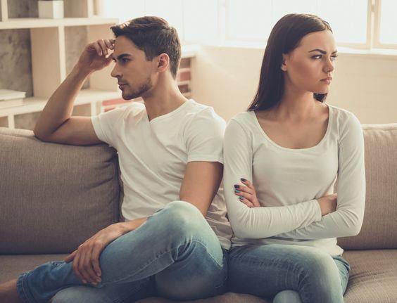 От чего не стоит отказывать ради отношений