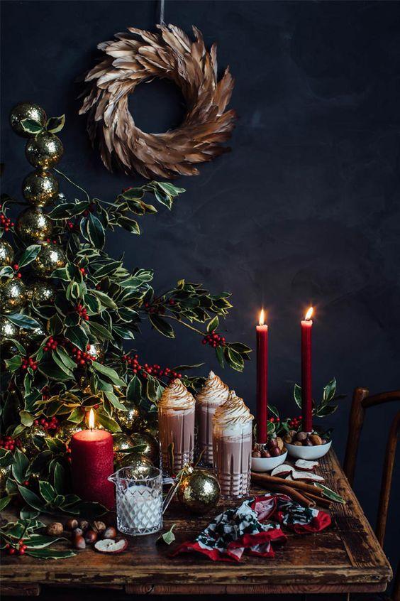 Рождество: История и традиции праздника