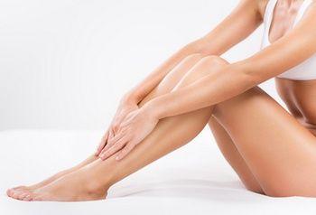 Как ноги могут указывать на серьезные заболевания