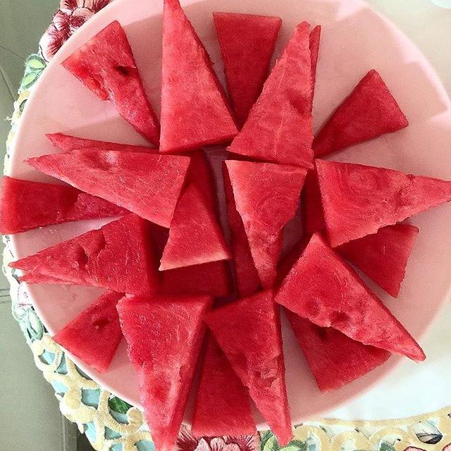 Фрукты, ягоды и плоды должны быть в твоем меню в течение всего года
