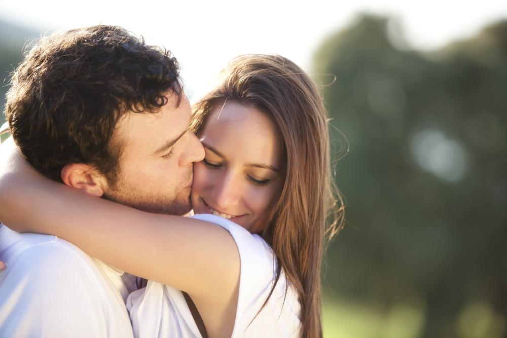 отмазка от знакомств на