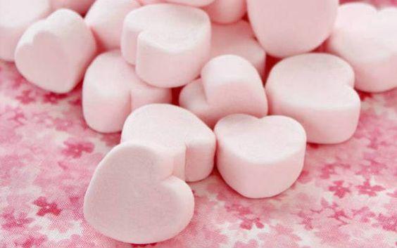 Проблемы со здоровьем, в которых виноват сахар