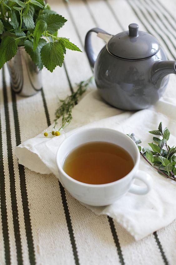 Какие могут быть последствия для здоровья, если пить много чая: мнение диетолога