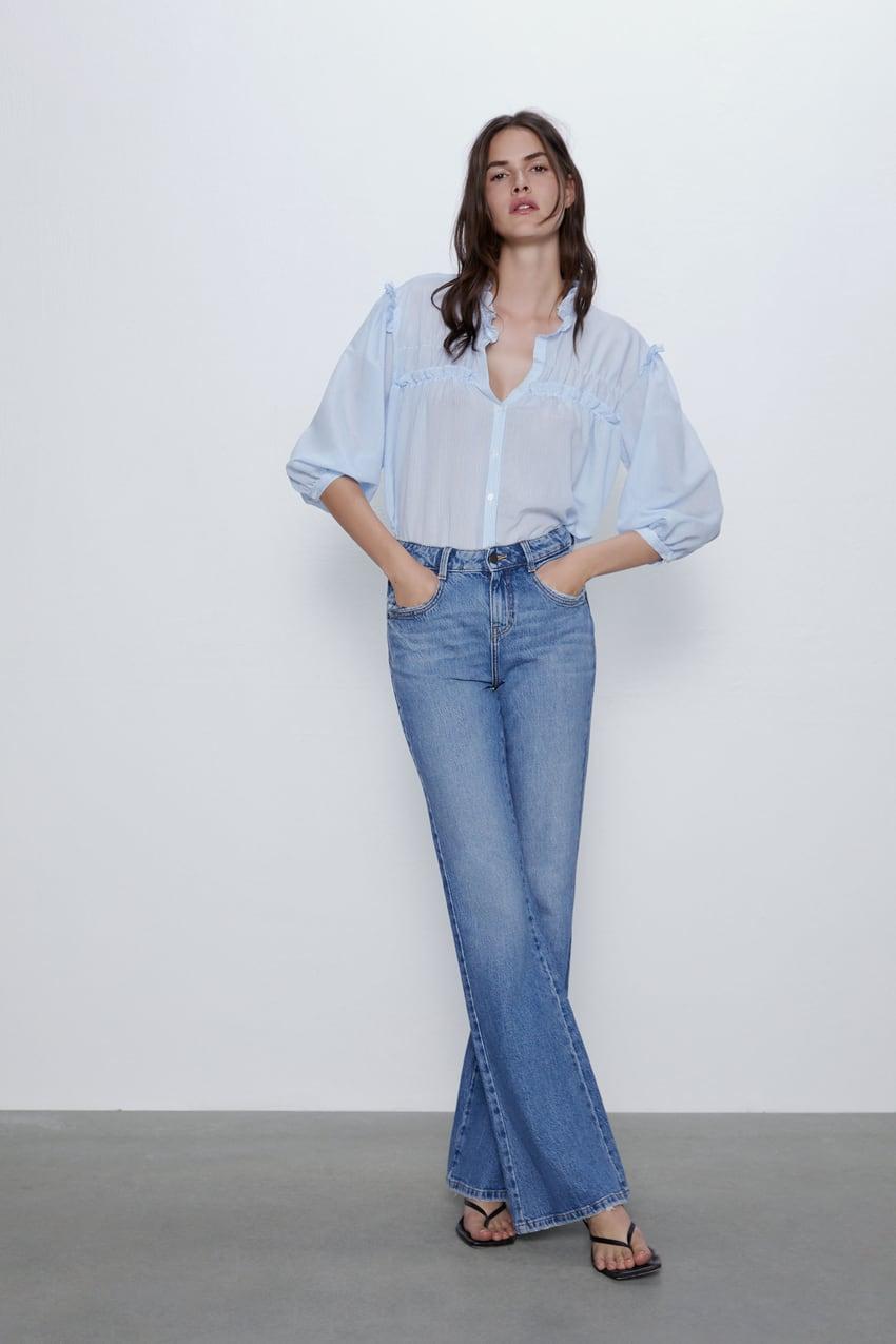 Zara, 1199 грн