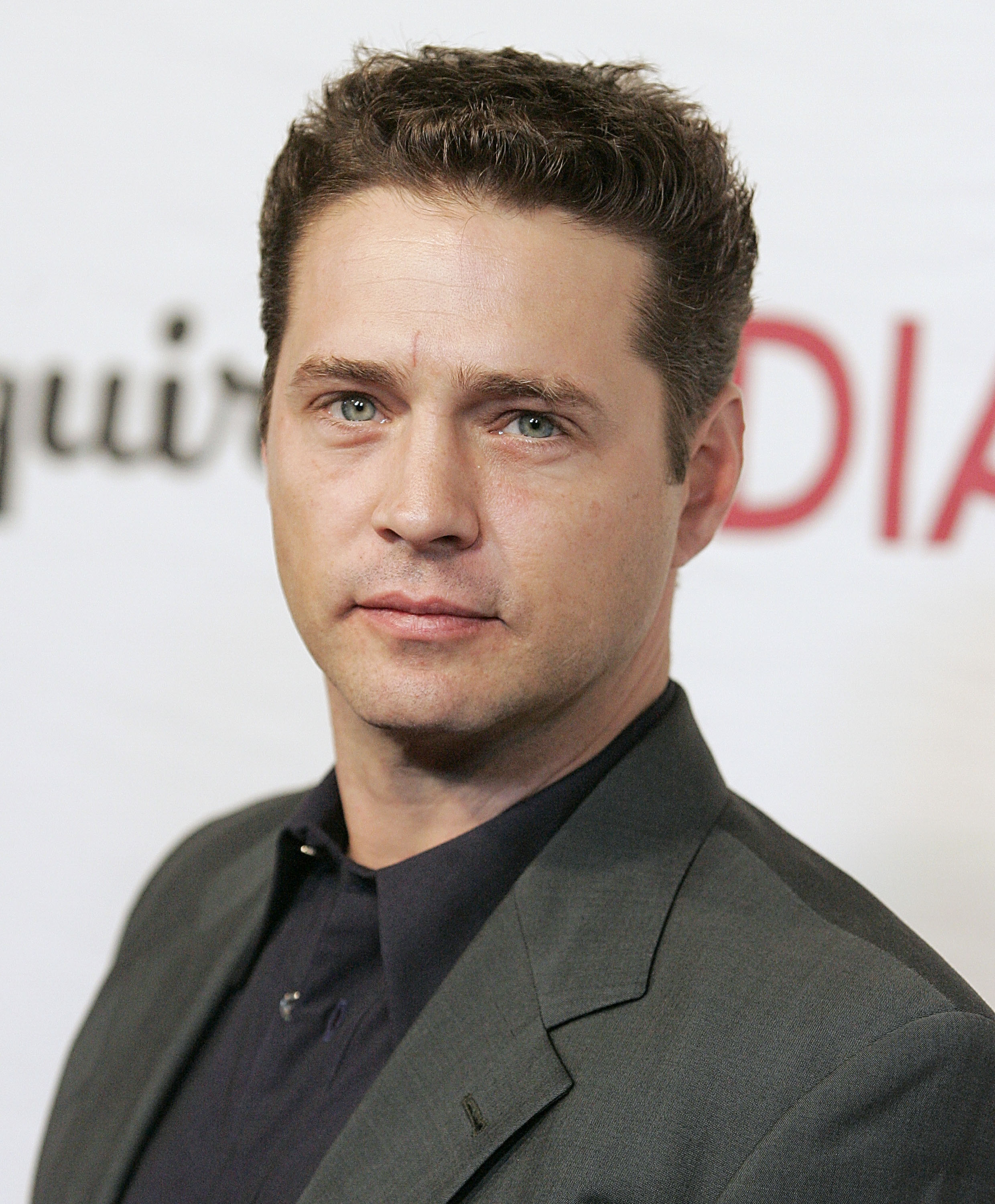 Jason priestley porn pornos videos