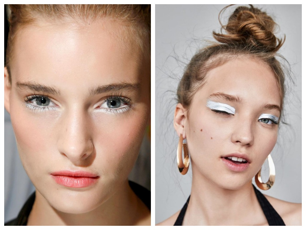 Какой макияж одобрит хозяйка 2020 года?