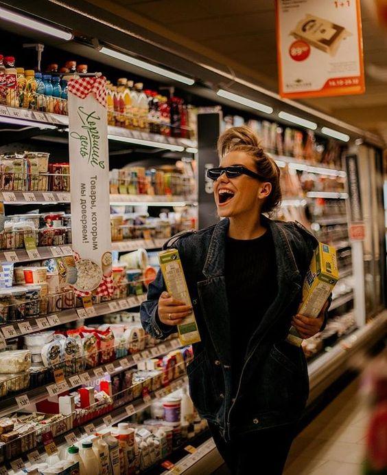 Диетолог рассказала, что следует знать о совместимости продуктов