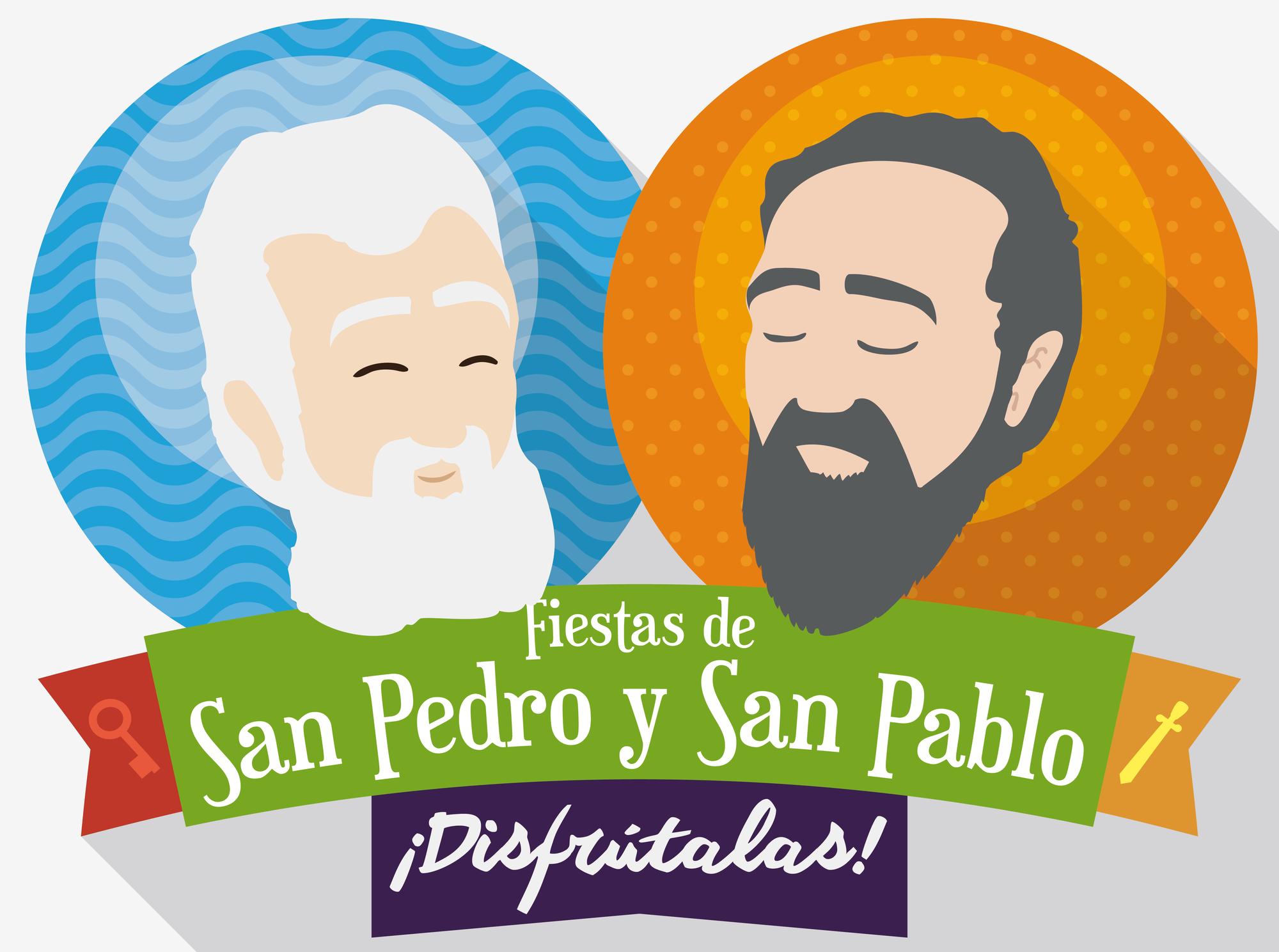 День Петра и Павла 2020: Традиции и суеверия