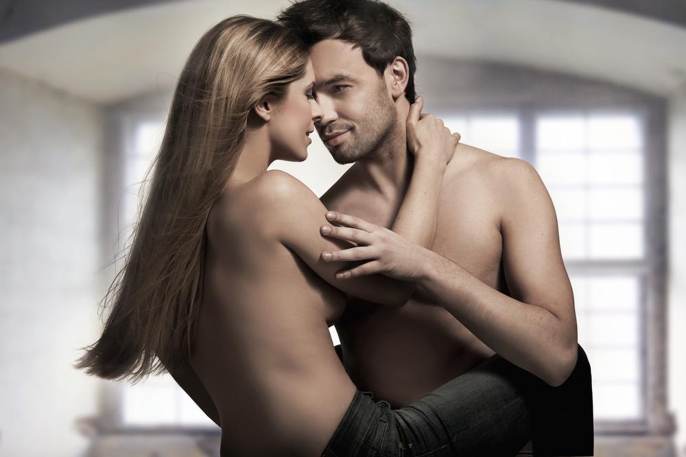 Скачать картинки девушка с парнем занимается сексом