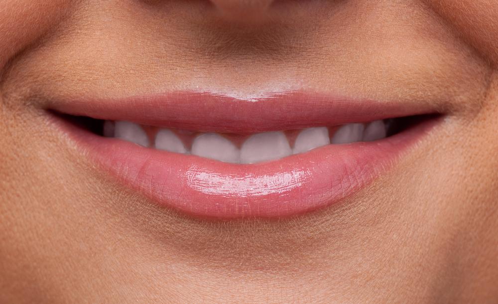 Что о женщине может рассказать форма губ
