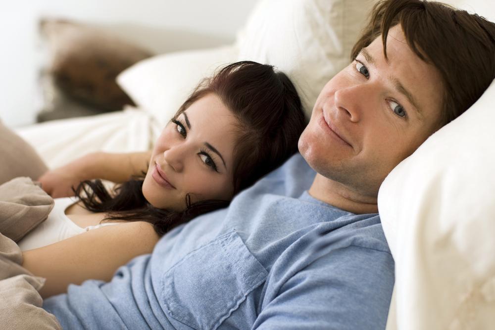 секс с любимым человеком фото без порно