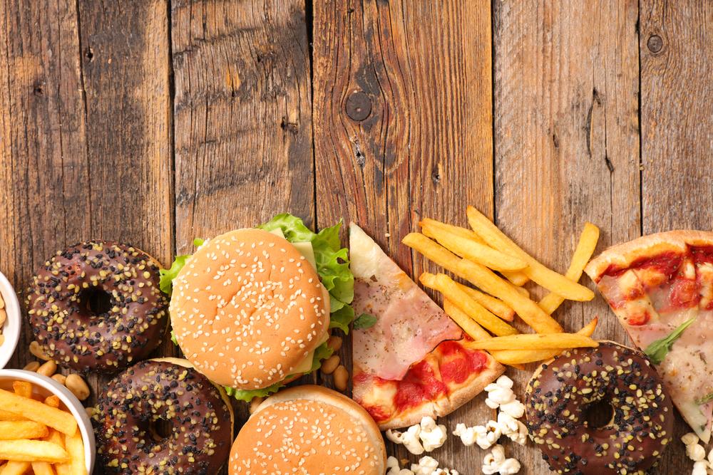 как почистить сосуды от холестерина народными