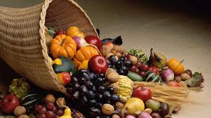 Петров пост: Календарь питания по дням