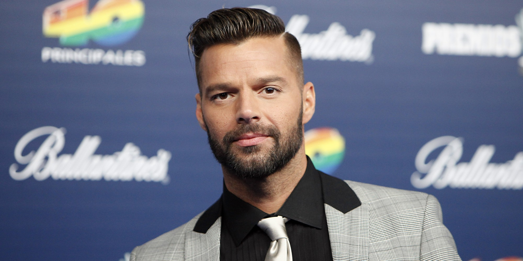 ricky martin she bangsricky martin - la mordidita, ricky martin - vente pa' ca, ricky martin - livin' la vida loca, ricky martin - la mordidita скачать, ricky martin 2016, ricky martin mp3, ricky martin - la mordidita перевод, ricky martin maria, ricky martin adios, ricky martin she bangs, ricky martin instagram, ricky martin слушать, ricky martin - la mordidita, ricky martin maluma скачать, ricky martin maria скачать, ricky martin adios перевод, ricky martin she bangs скачать, ricky martin wiki, ricky martin википедия, ricky martin la mordidita boxca