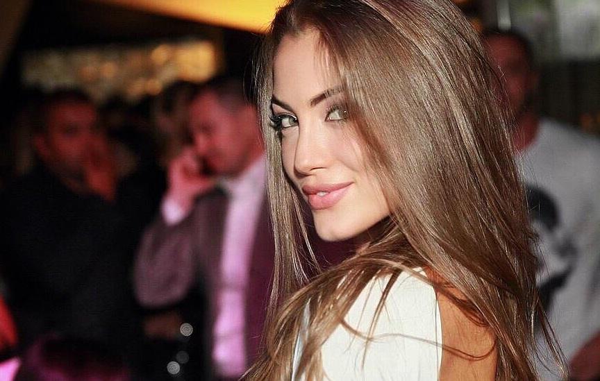 Мисс Украина 2019: Что известно о новой первой красавице - горячие фото