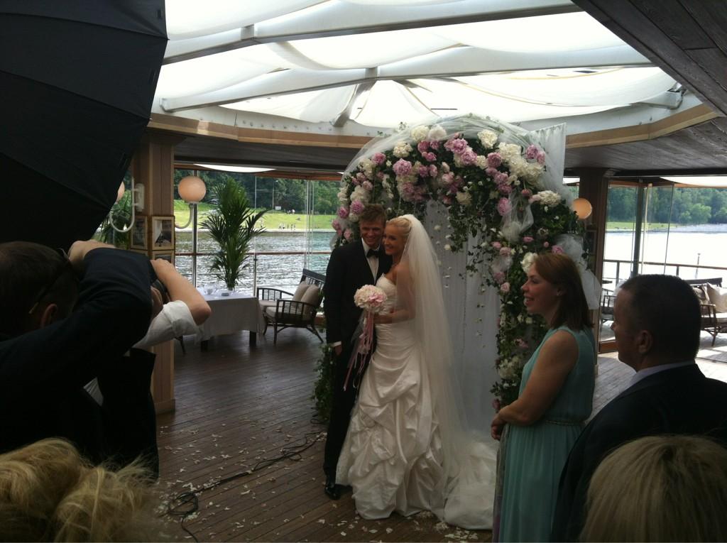 Дом 2 бузова свадьба фото