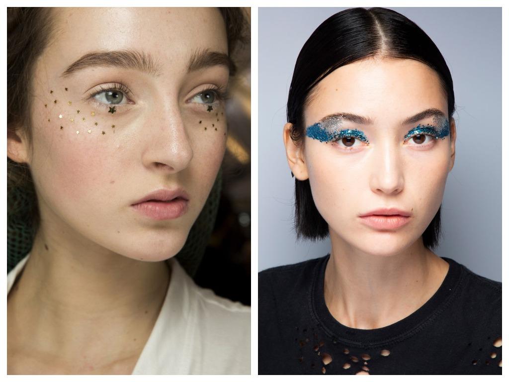 Модный макияж на 2020 год - актуальные тренды