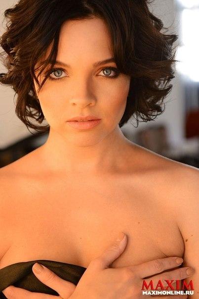 russkie-aktrisi-v-eroticheskih-semkah