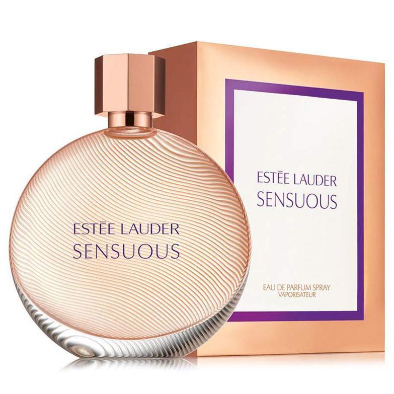 Estee Lauder - Sensuous, 50 млб 1084 грн