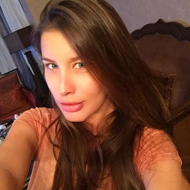 Кети Топурия