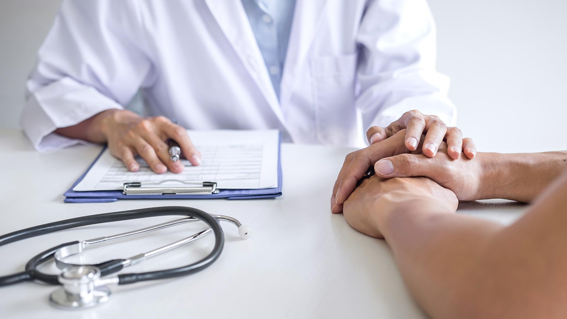 Эндокринолог развеяла популярные мифы о биопсии