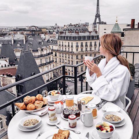 Псевдоправильные завтраки: Что следует знать