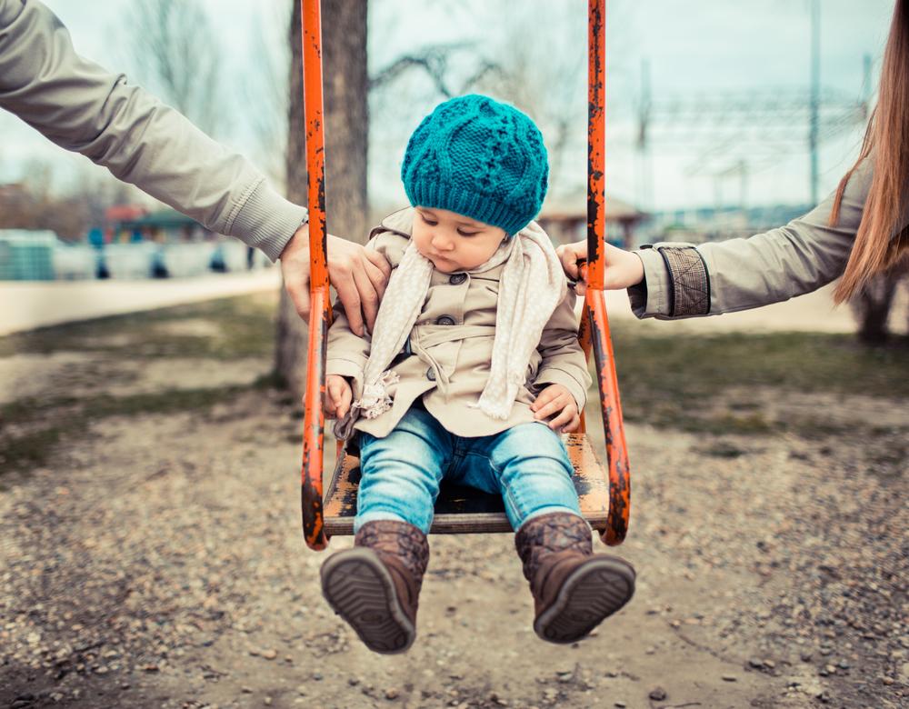 биологические родители которые ищут своих брошенных детей кадры