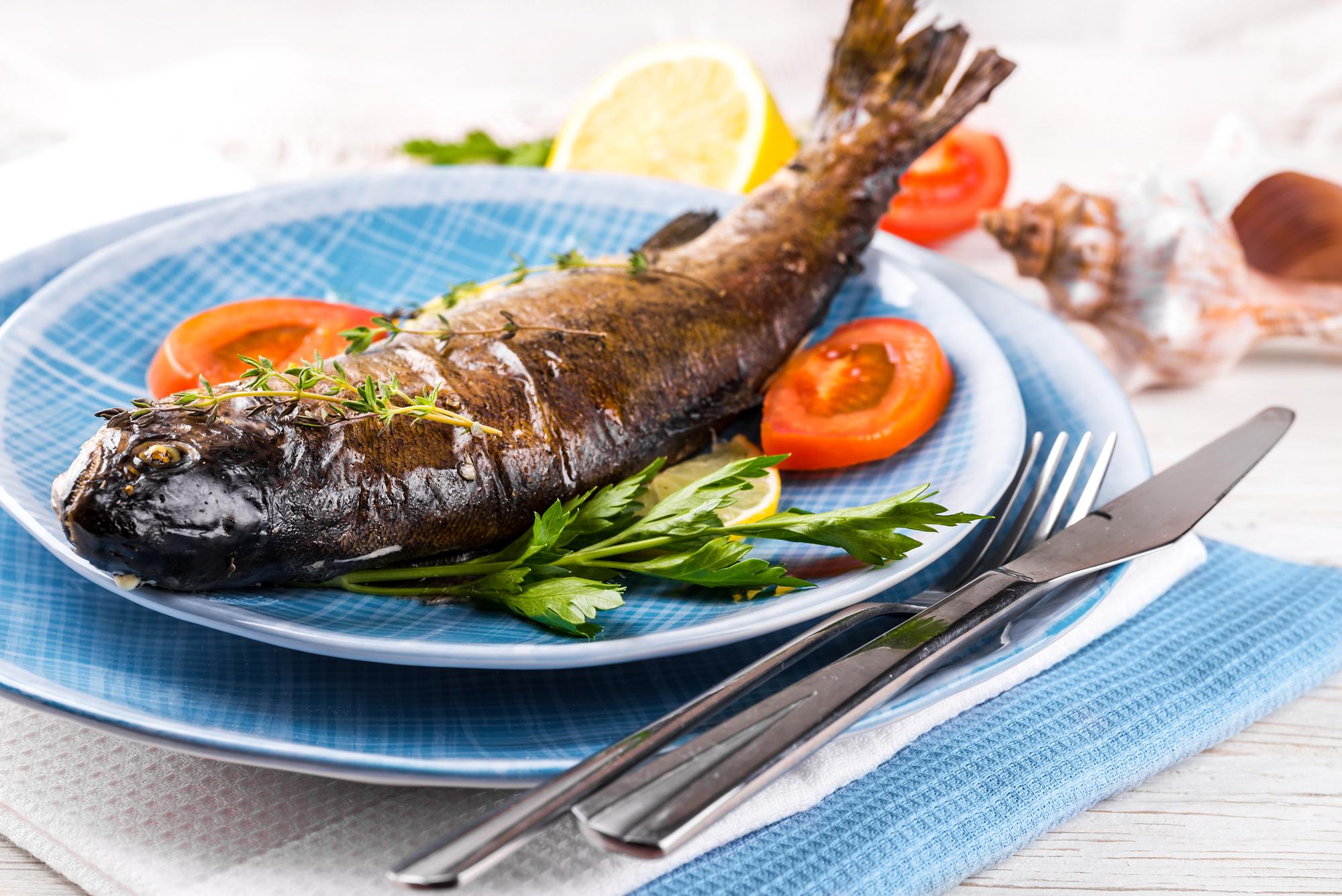 Маринады для шашлыка из мяса, рыбы и овощей: топ-5 лучших
