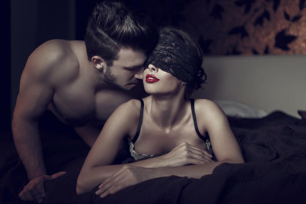 фото мужчины женщины интим