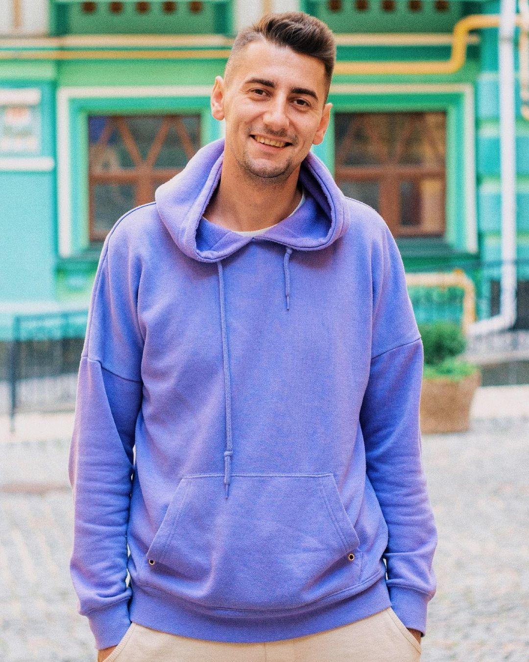 Победитель «Холостячки» показал, как будут выглядеть дети от Ксении Мишиной