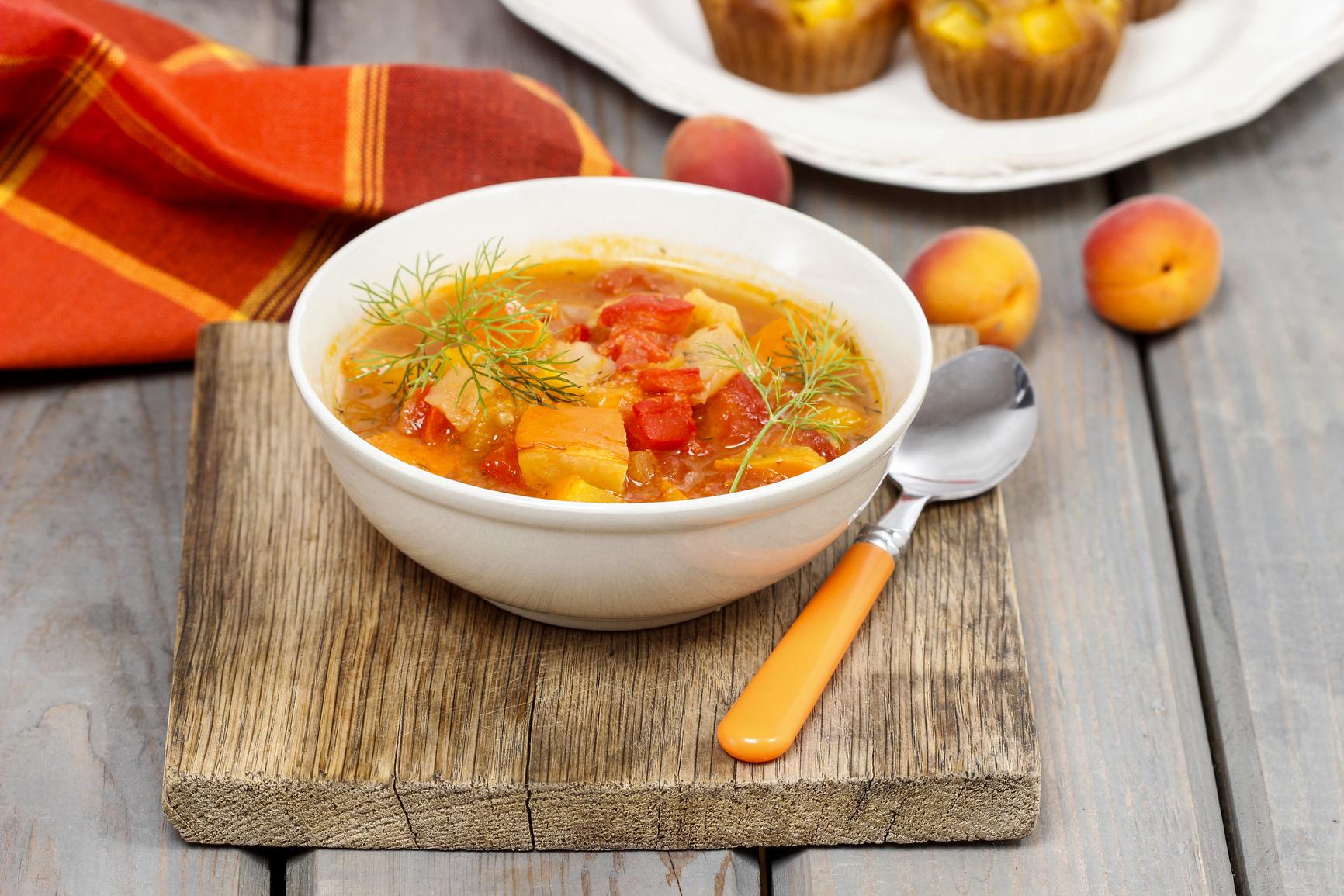 Салат на зиму с рисом и овощами – рецепт с фото. Рецепты ...