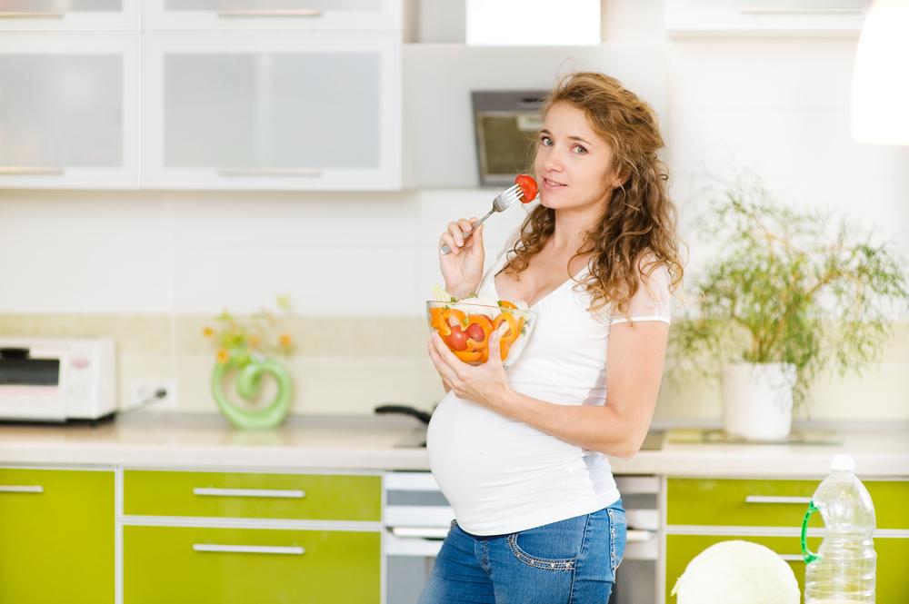 32 недели питание беременной 56