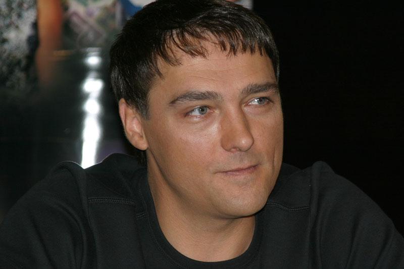 юрия шатунова фото