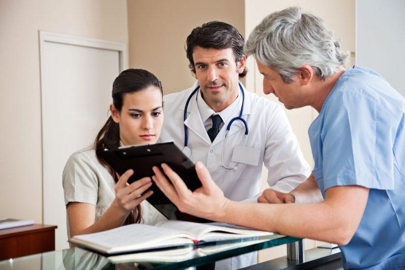 Что делать, если низкий уровень железа: рекомендации кардиолога