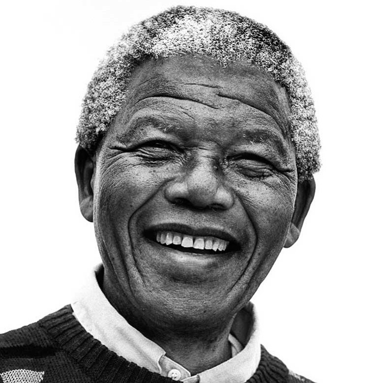 День рождения Нельсона Манделы: Самые яркие цитаты борца за права человека